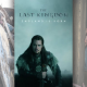 Seriál The Last Kingdom