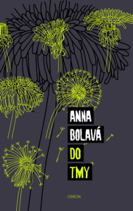 Anna Bolavá - Do tmy